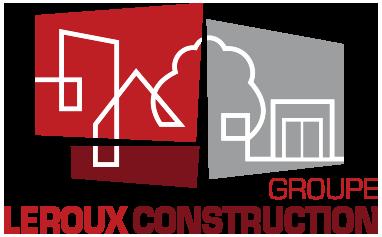 SARL LEROUX – GROUPE LEROUX CONSTRUCTION